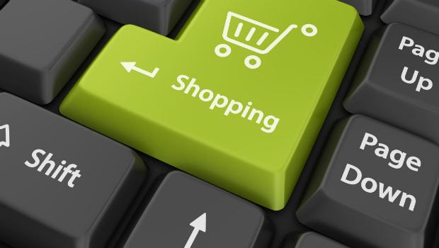 Online Shopping - Global