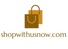 Online eShopping Service
