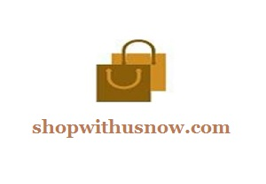 shopwithusnow.com - Global eShop